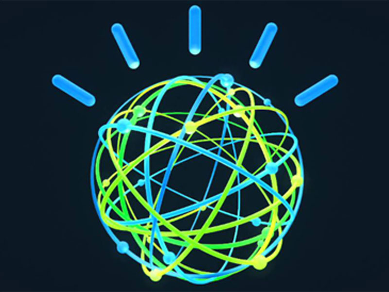 knowtion-ibm-watson-data-analytics-business